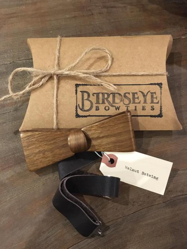 birdseye-bow-ties-07