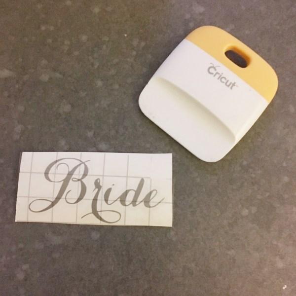 cricut-wedding-hangers-12