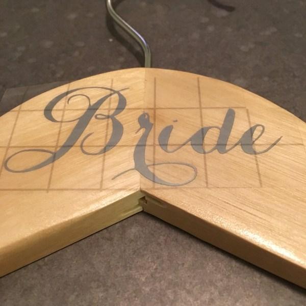 cricut-wedding-hangers-13