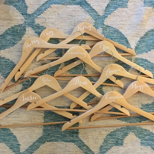 cricut-wedding-hangers-16