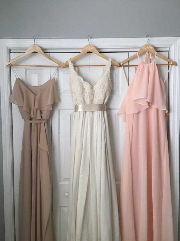 cricut-wedding-hangers-17