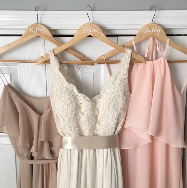 cricut-wedding-hangers-21