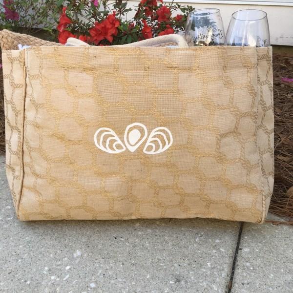 custom-bag-06