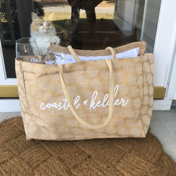 custom-bag-07