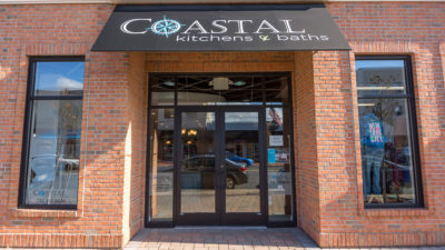 Contact Us - Coastal Kitchens & Baths - Belmar, New Jersey