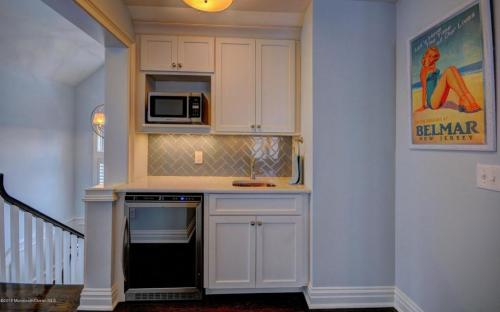 Coastal Kitchen & Bath - Belmar, NJ