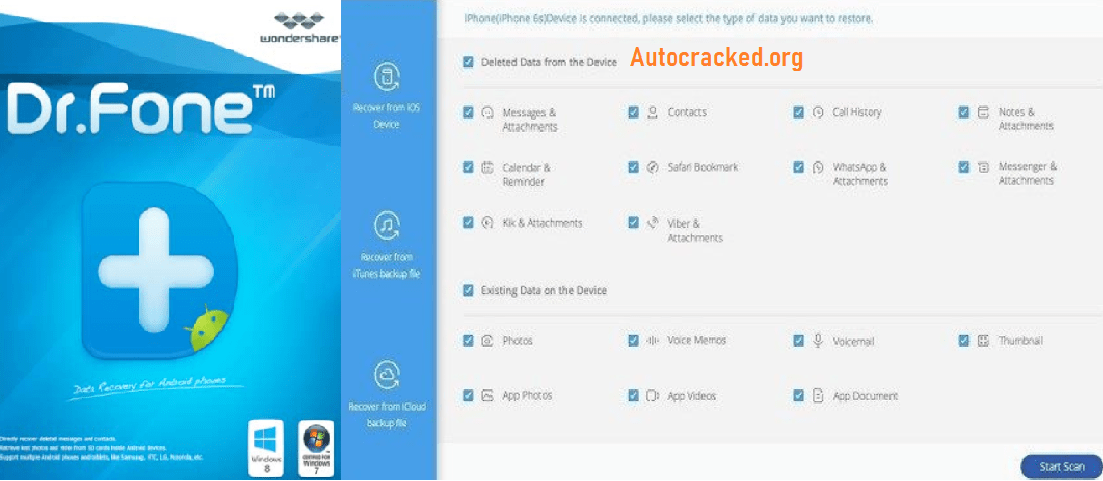 Wondershare Dr Fone Registration Key - coastallasopa
