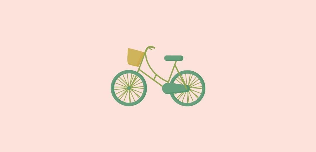 bike blog post
