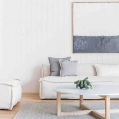 Proteas Sofa Bunk Bed Australia Costco Euro Style Sleeper Coastal Living