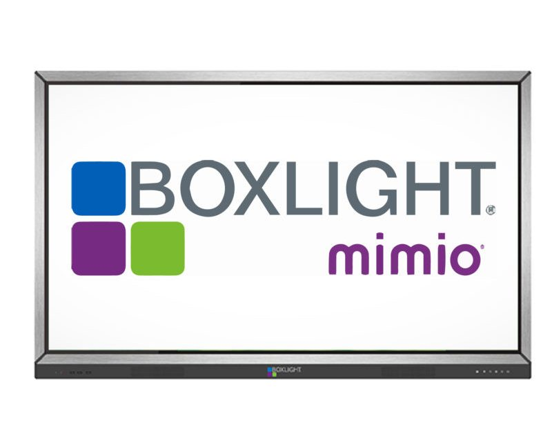 Mimio by Boxlight: Leader in Classroom Learning Technology 3
