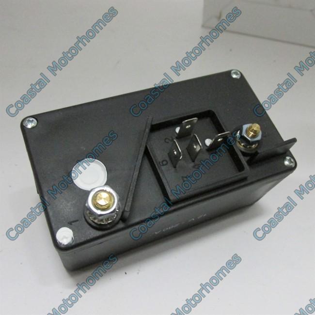 Glow Plug Tester O Glow Plug Circuit Tester O Indicates Glow Plug
