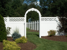 Privacy_with_Arch_200