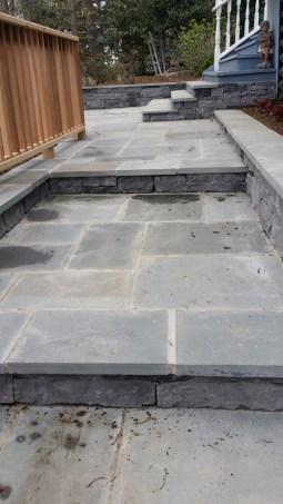 blue stone patio 20150422_151513