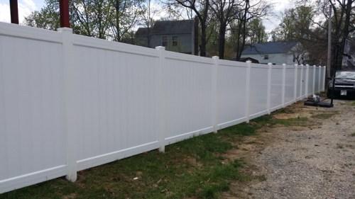 fencing 20150420_144426