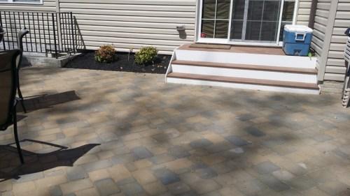 patio 20150428_112728