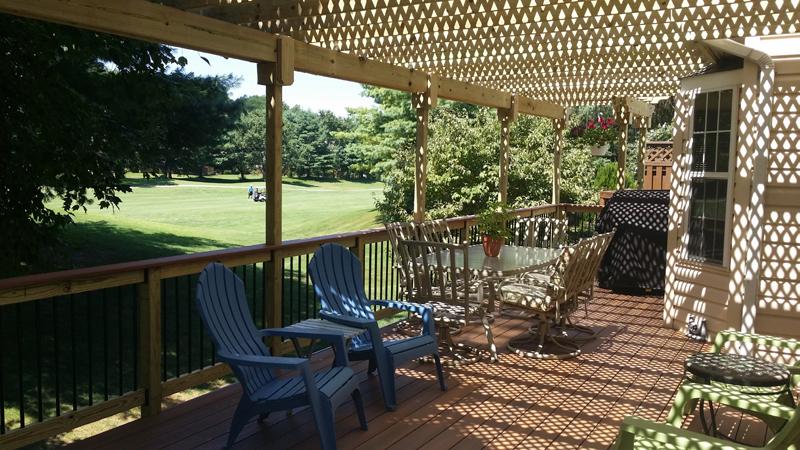 9-8-2015 deck w hot tub 4