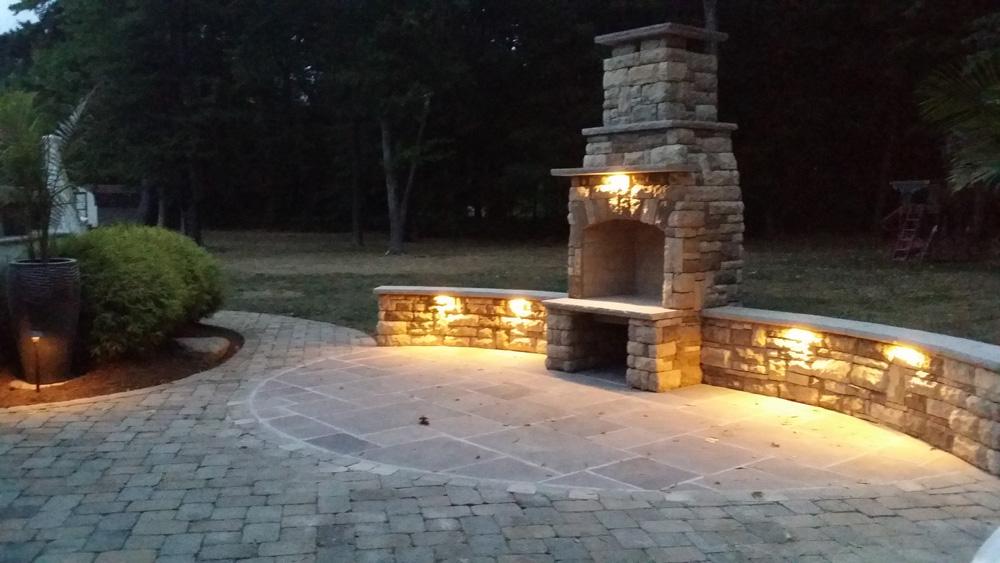 11-1-15 fireplace