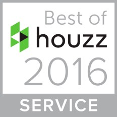 BOH SERVICE 2016 copy