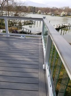 glass-deck-2
