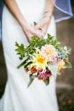 Dobrin Weddings   Snippet & Ink