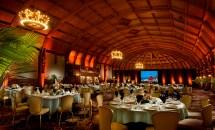 Hotel Del Coronado San Diego Thanksgiving