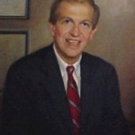 Christian Ramsey, MD; University of Oklahoma; Oklahoma City