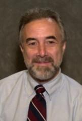 Kevin Murray, MD, Tacoma Family Medicine, Tacoma, WA