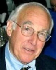 John P. Geyman, MD; Author; University of Washington Emeritus Professor