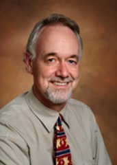 Robert Ross, MD; Saint Charles Health System, Bend Oregon