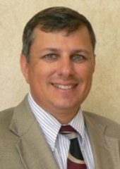 John Boltri, MD; Chair, Department of Family Meidicine, Northeast Ohio School of Medicine, Rootstown