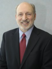 Norman B. Kahn, MD;  Council of Medical Specialty Societies, Chicago