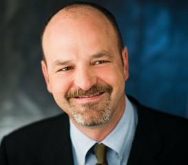 Mark Goodman, MD, Creighton University, Omaha, Nebraska