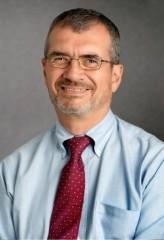 Allan Wilke, MD; Western Michigan University