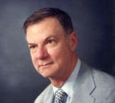 Count D. Gibson, MD,Founder of the Columbia Point Community Health Center, Boston, Massachusetts