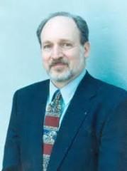 Norman B. Kahn, MD; American Academy of Family Physicians; Kansas City, Missouri