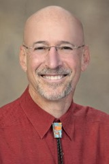 Paul Gordon, MD, University of Arizona, Tucson
