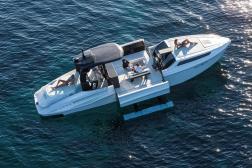 RYA Yachtmaster Offshore Theory