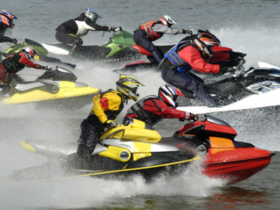 pwc-jetski-personal-watercraft-training-49