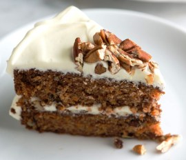 captains carrot cake (8)