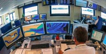 Vessel Traffic Services VTS ship vessel safety (3)