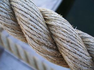 marine sea ship boat yacht rope 5