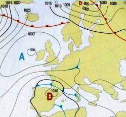 passage planning boat ship yacht chart gps chartplotter 20