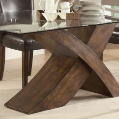 Kitchen Table Legs Plates To Hang On Wall 60 Best Ideas Enjoy Your Time