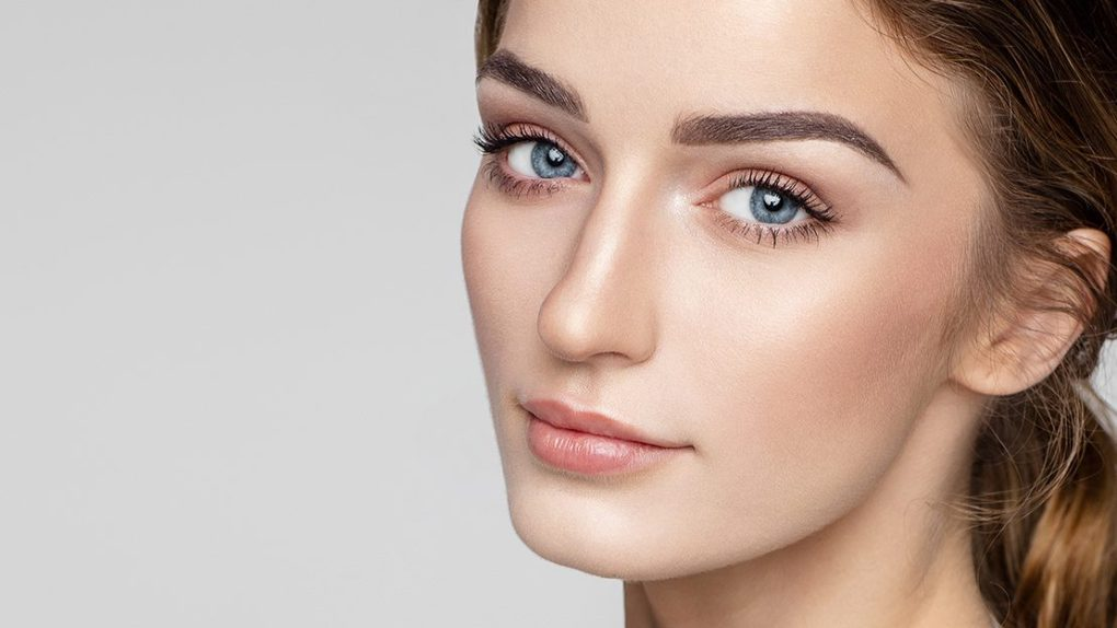 How 9 Non Surgical Anti Aging Treatments Lead To Youthful Looking