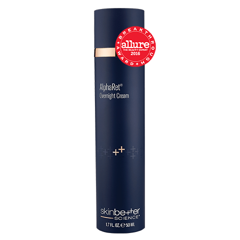 AlphaRet Overnight Cream 50 ml