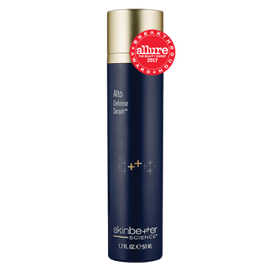 Alto Defense Serum 50 ml