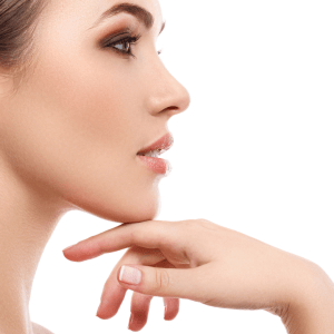 Chin UP! Mini Face LIFT Package