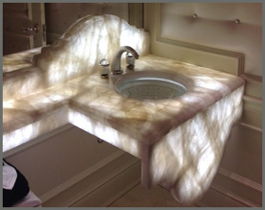 farmhouse kitchen sinks sink faucet parts naples granite quartz & marble countertop experts ...