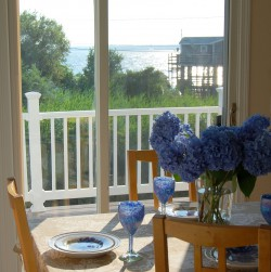 Home staging in SouthCoast MA