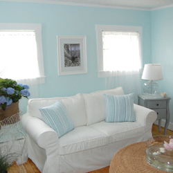 Greater New Bedford area home staging